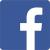 Facebook Gemeinde Stuhr©Facebook