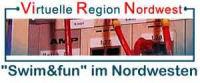 Logo Virtuelle Region Nordwest