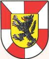 Wappen von Stuhr